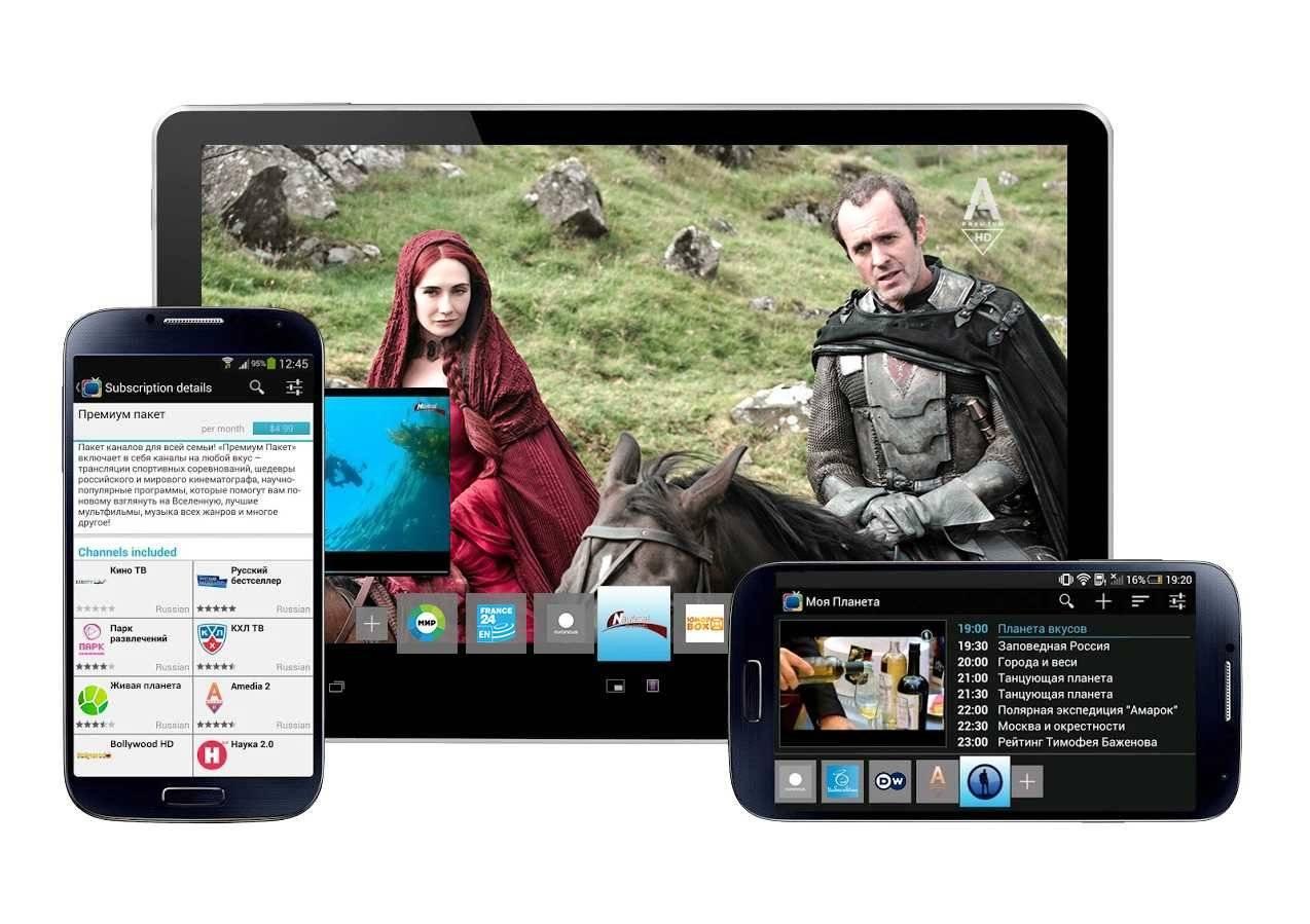 Сайт бесплатного просмотра каналов тв 6 фотография