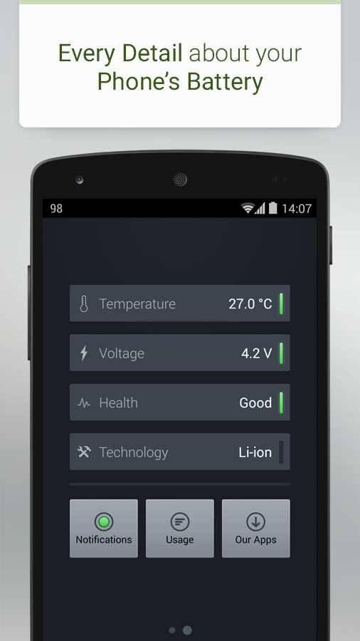 Скачать заставка на телефон индикатор батареи спидометр